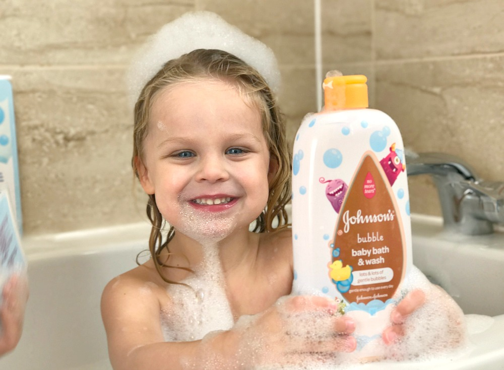 bubblebath2