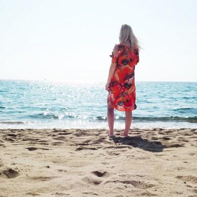 Adult Weekend Getaway to Cannes, France