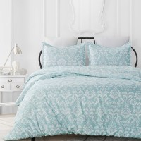 how to pick a bedroom style with Vaulia bedding