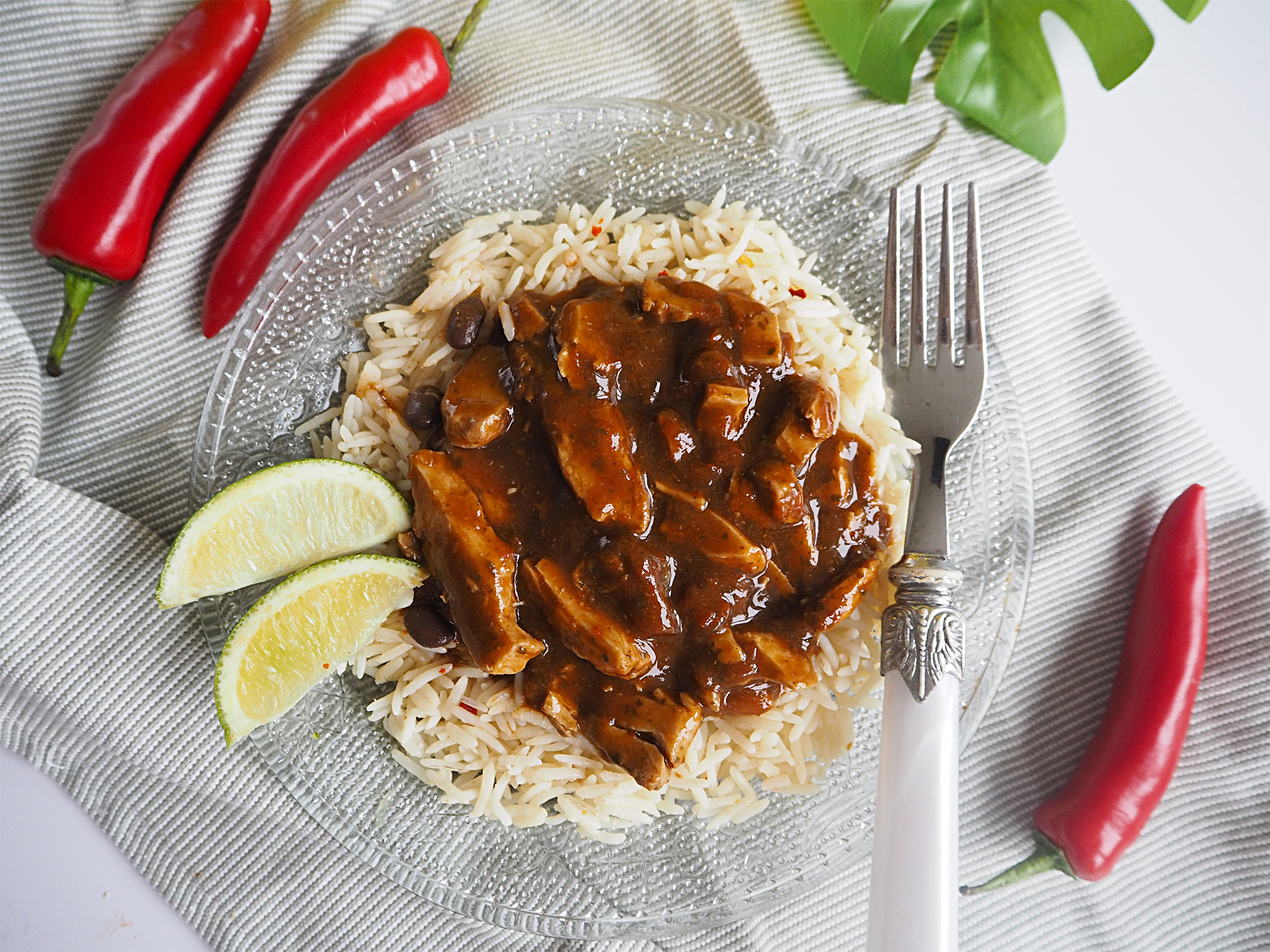 Spicing up lunchtime with Weight Watchers meal plans
