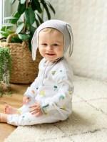 Kit & Kin Nappies, Skincare, Babywear