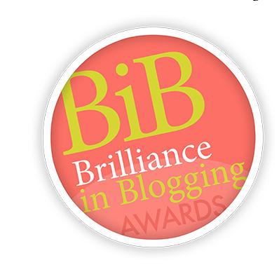 Brilliance in Blogging #Bibs2019 Vote for me