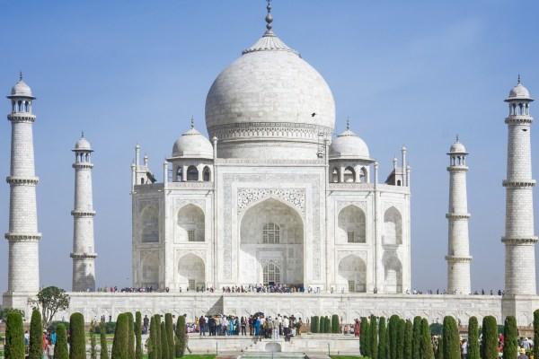 e-visa india visa family travel Indian visas
