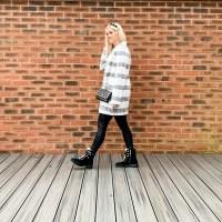 EMU boots women kids DISCOUNT CODE EMUMUMS25