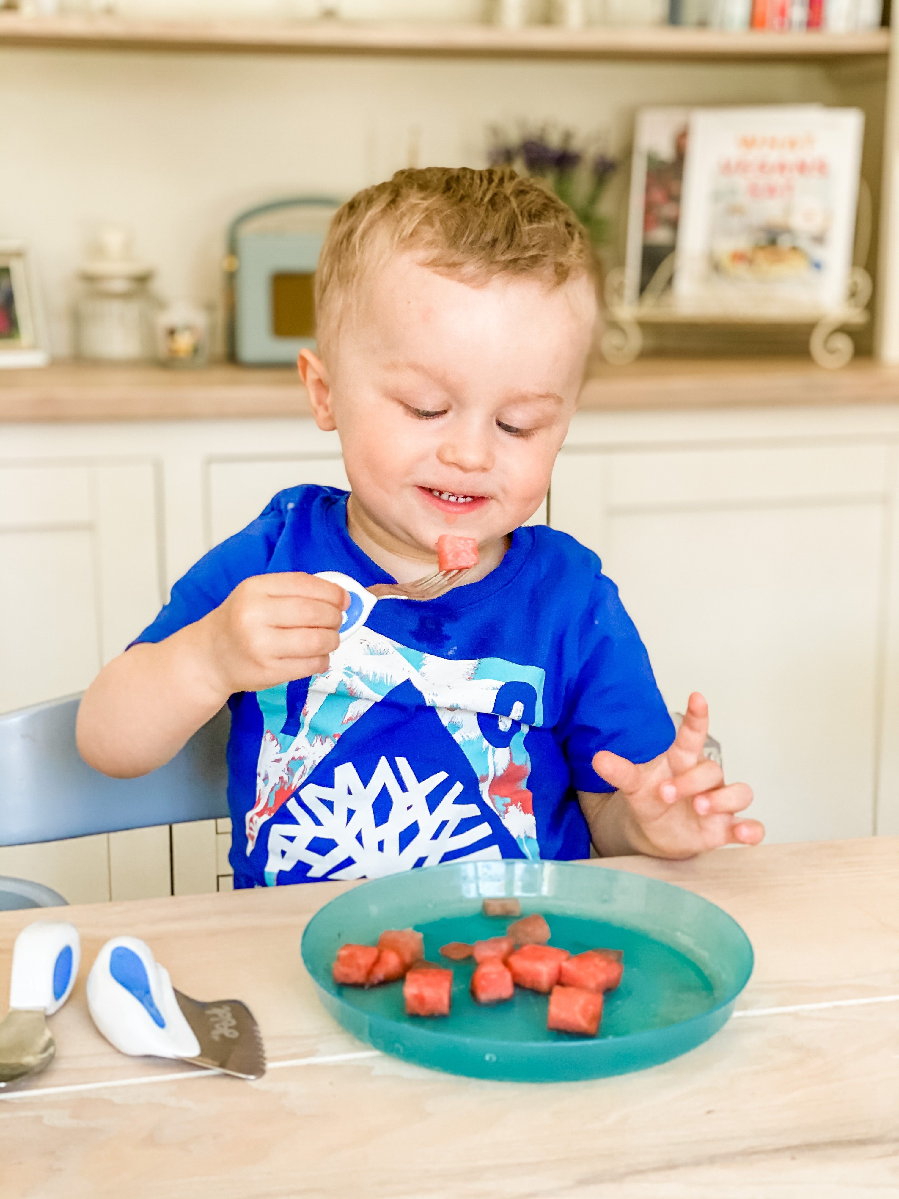 doddl cutlery set baby cutlery toddler cutlery weaning set