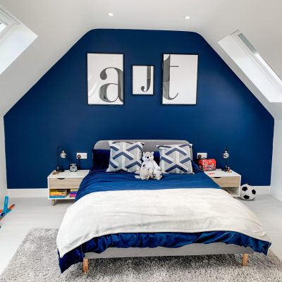 Planning a Loft Conversion to Create More Living Space
