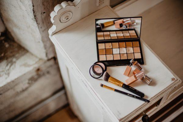 beauty essentials vanity dressing tables