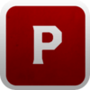 Pennant app