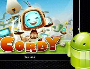 fun and addictive games for your Android device