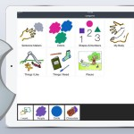 mobile apps for speech and language pathology