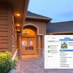 tablet computers helping real estate agents