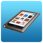 Best eReaders 2011 Christmas Holiday Gift Guide
