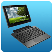 High End Tablet PCs 2011 Holiday Gift Guide