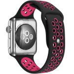 Apple Watch Replica Nike Sport Strap