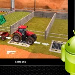 Farming Simulator 18 featured Android app of the week