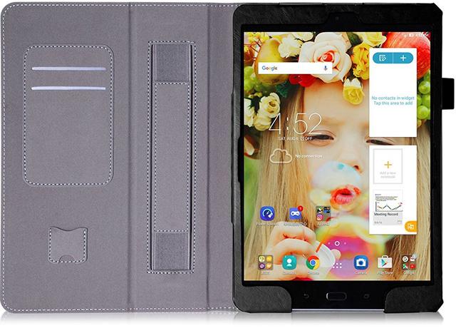UTRO ASUS ZenPad 3S 10 Case