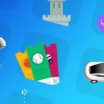 Apple App Store developer earnings top 70 billion dollars