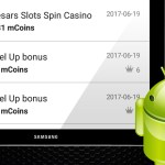 best Android apps that earn you real money