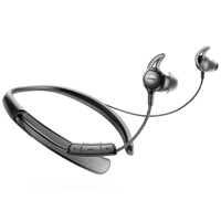 best deals on wireless Bluetooth headphones for back to school 2017