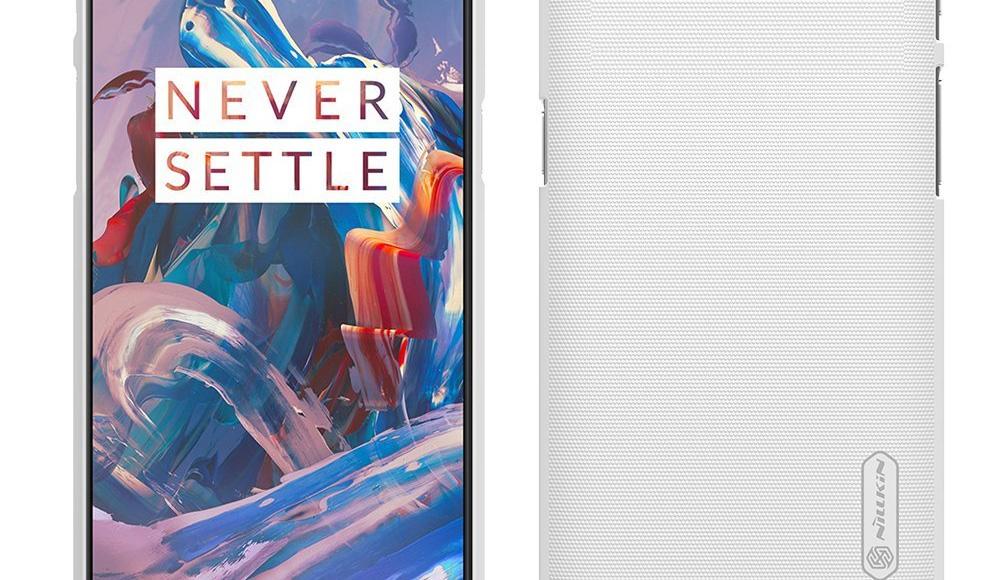 Best OnePlus 5 Cases