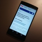 CRTC to ban locking cellphones and charging unlocking fees in Canada