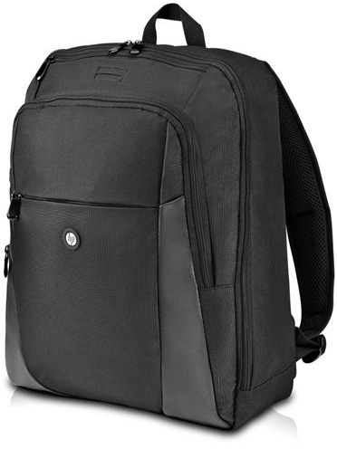 HP Carrying Case and Backpack for 15.6 Inch Notebook or Tablet PC