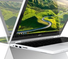 best convertible tablet PC deals for back to school