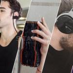 huge mobile accessory deals July 2017