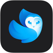 Enlight Quickshot iOS app icon