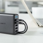 Anker Quick Charge 3.0 Multi-Port Charger