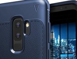 Best Samsung Galaxy S9 Plus cases