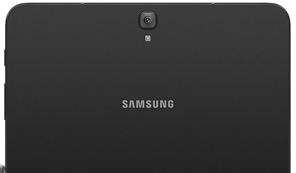 Samsung Galaxy Tab S4 predecessor