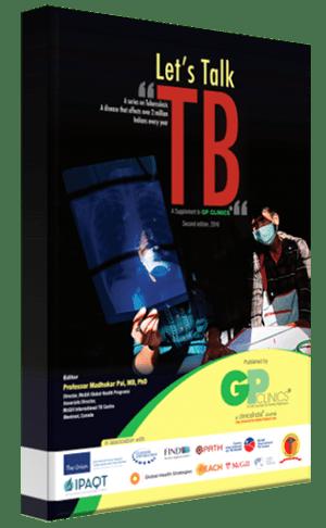 Letstalktb_bookcover