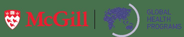 mcgill online programs
