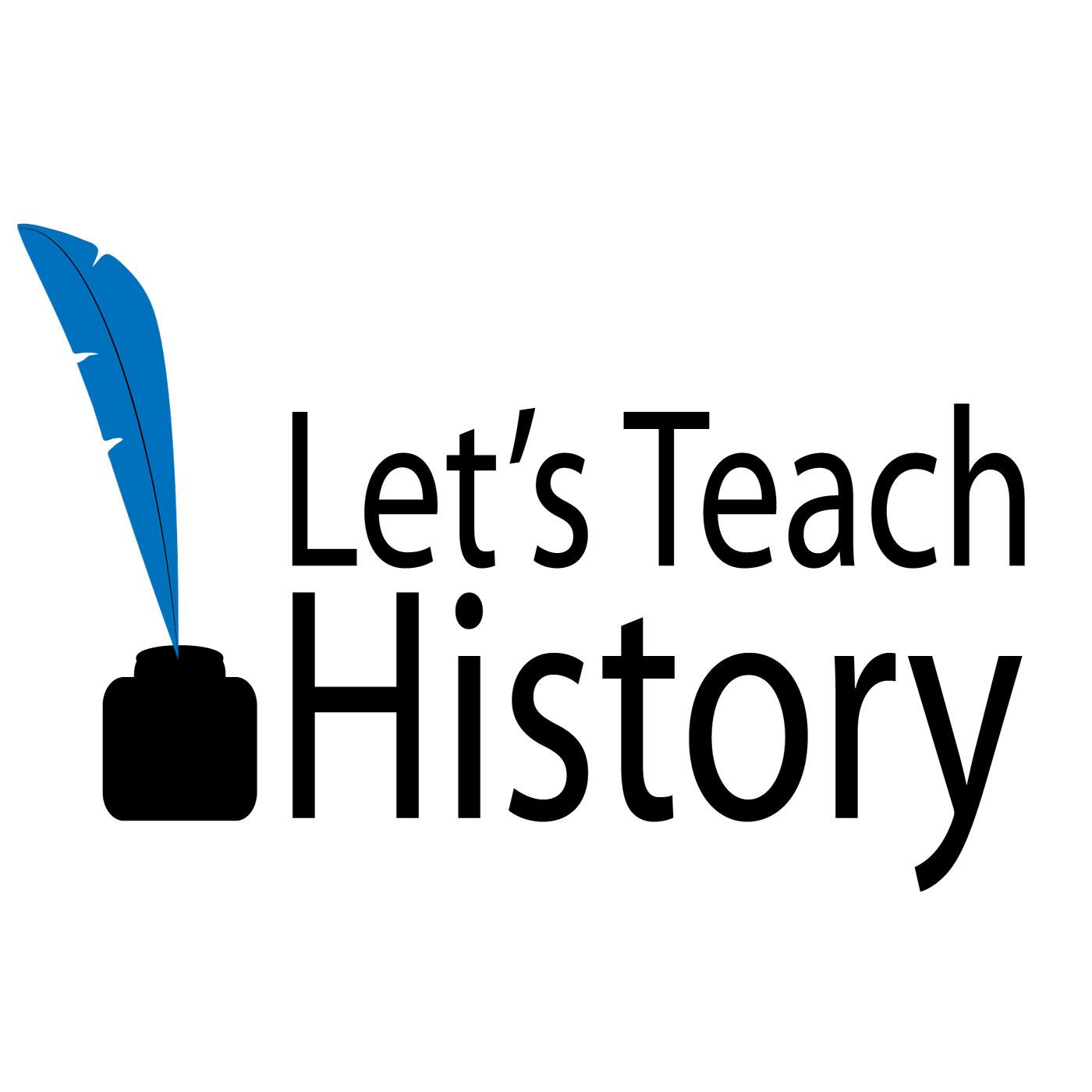 American History Worksheet High School