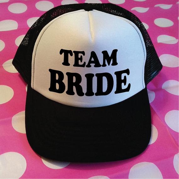 Personalizowane czapeczki
