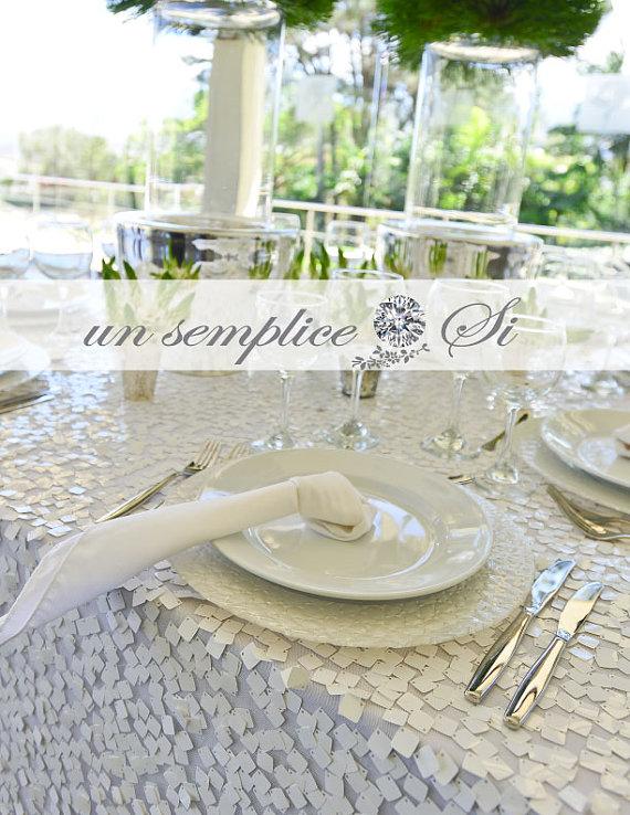 dekoracje white wedding (11)