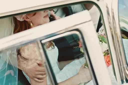 najdroższe śluby w polsce