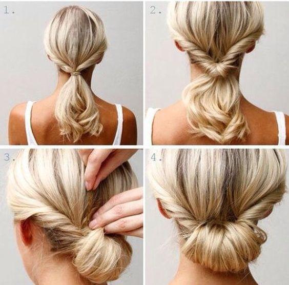 fryzury na poprawiny (4)