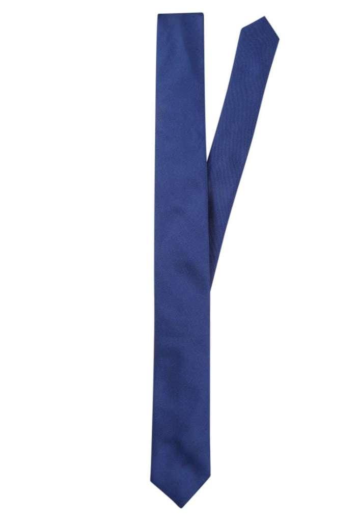 krawat do garnituru (5)