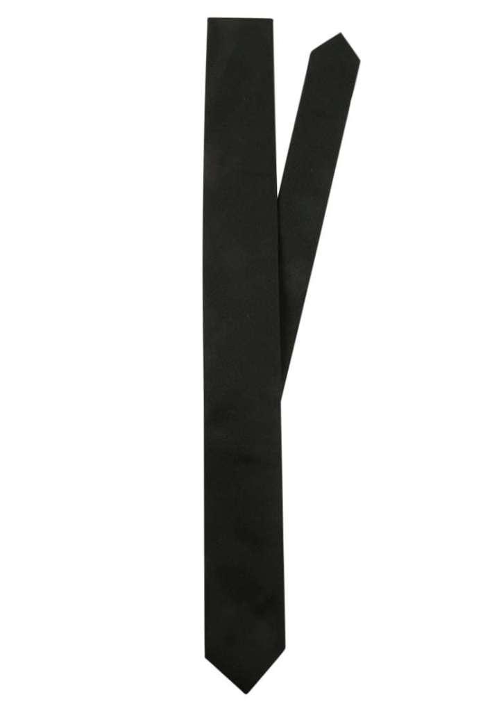 krawat do garnituru (8)