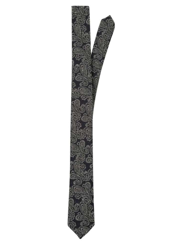 krawat do garnituru (9)