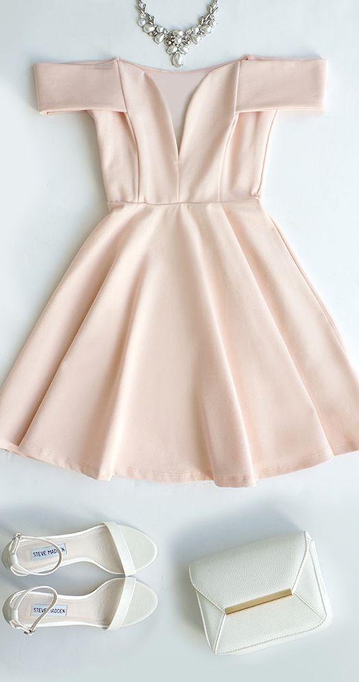 pastelowa suknia na wesele (9)