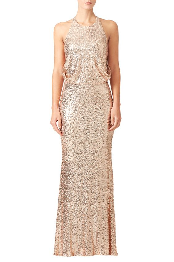 zlota suknia na wesele (5)