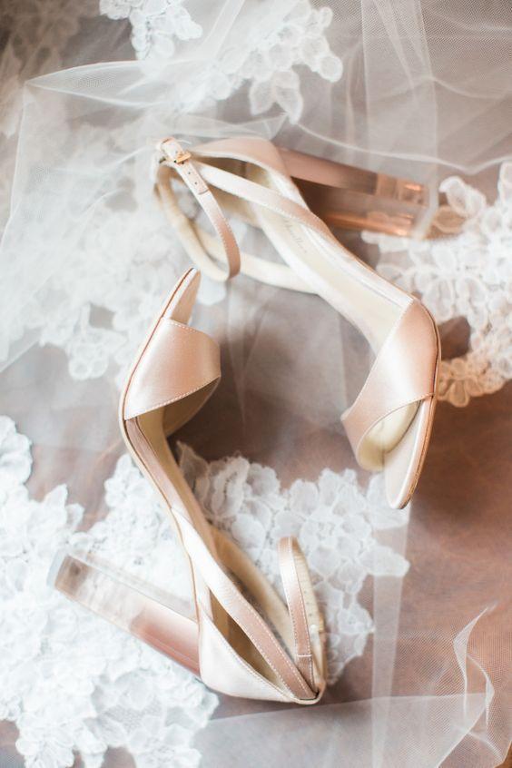 bezowe buty slubne (9)