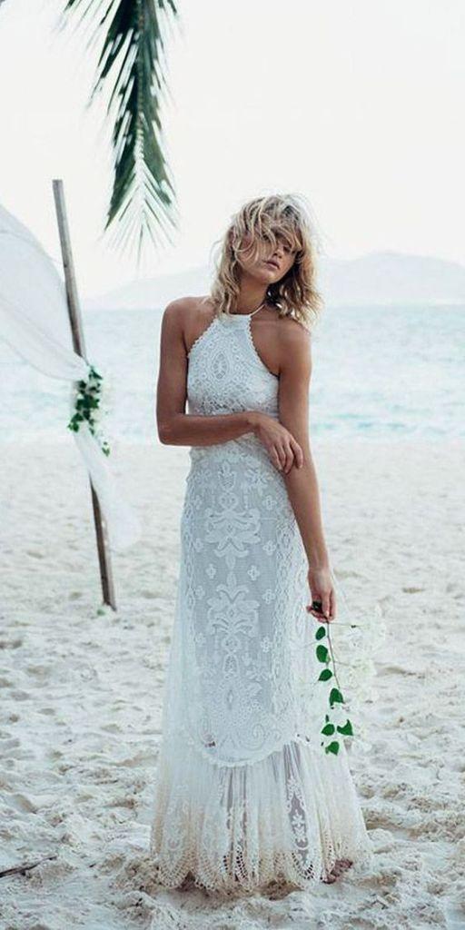 koronkowa suknia slubna na plaze (6)