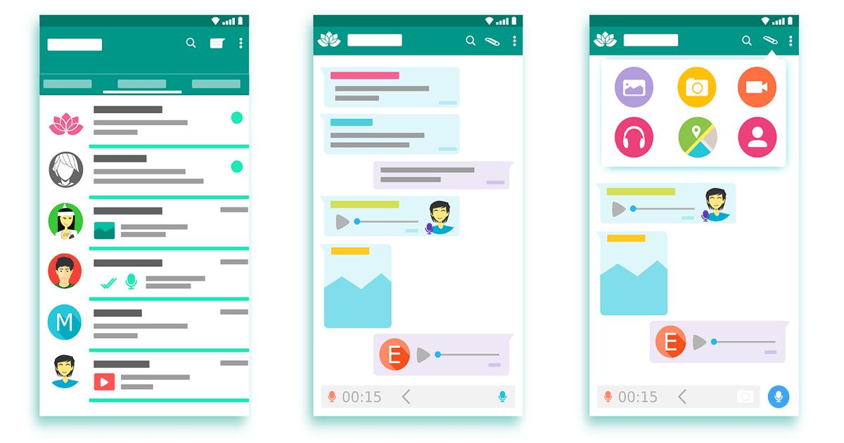 LINE Notify:用Google Apps Script,建立簡易網站監測機器人