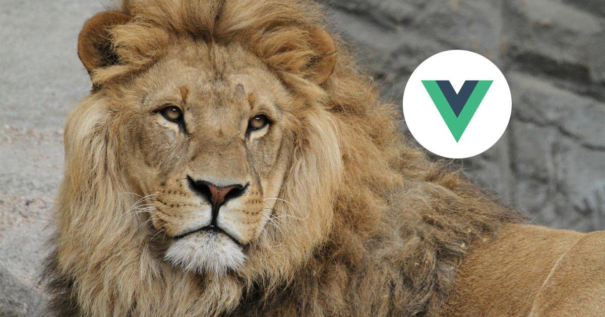 用 VuePress 製作說明文件頁面 – 6:部署