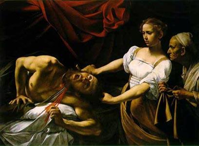 https://i0.wp.com/www.letteraturaalfemminile.it/Caravaggio,%20GiudittaeOloferne.jpg?w=1200
