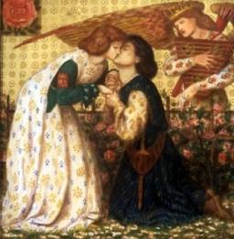 Compiuta donzella poetessa del medioevo il mondo di orsosognante - La finestra del mondo poesia ...